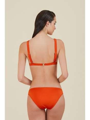 Kom Alisa Bikini 01MB85431