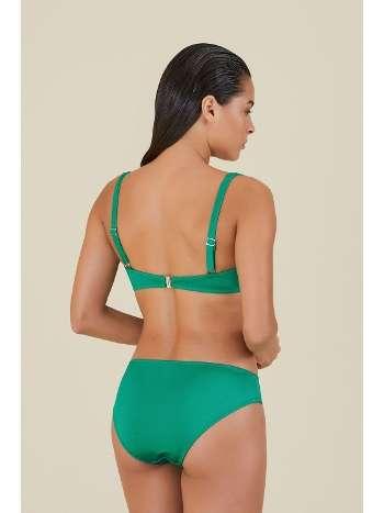 Kom Alita Bikini 01MB85441