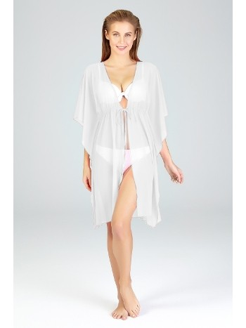Kom Apple Kısa Elbise 01PA75001