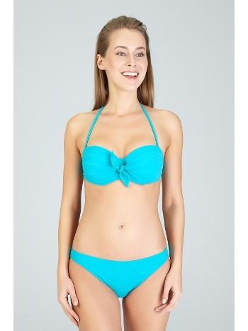 Kom Aqua Bikini 01MB41021