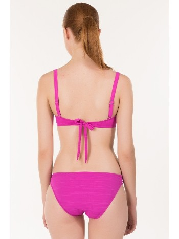 Kom Aquarel Bikini 01MB57681