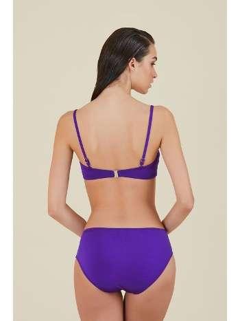 Kom Arel Bikini 01MB85791