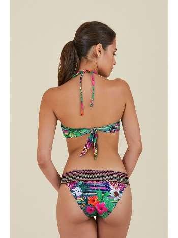 Kom Beril Bikini 01MB85481