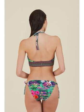 Kom Beris Bikini 01MB85491