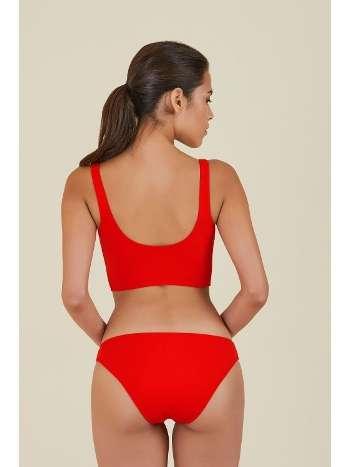 Kom Best Bikini 01MB86741