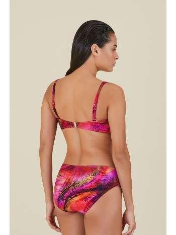 Kom Carlet Bikini 01MB86391