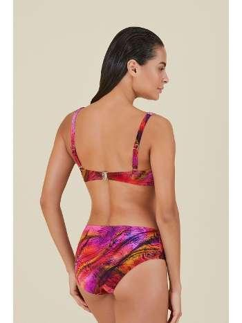 Kom Carletta Bikini 01MB86261