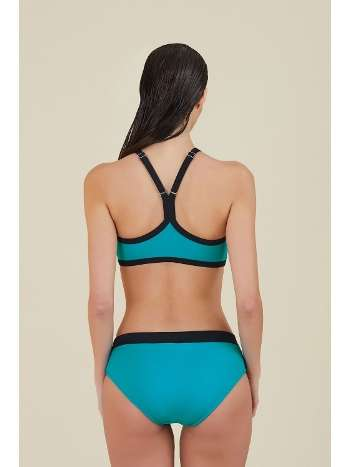 Kom Celle Bikini 01MB85391