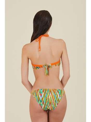 Kom Clara Bikini 01MB85531