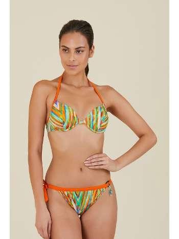 Kom Clarin Bikini 01MB85541