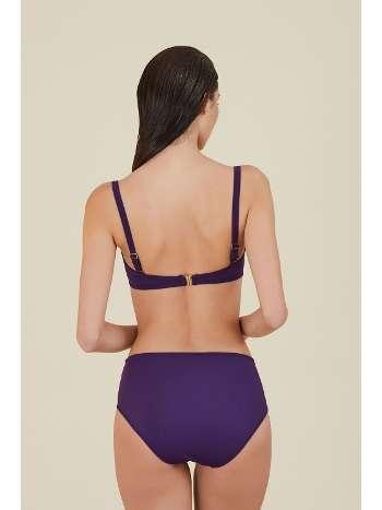 Kom Cornian Bikini 01MB85561