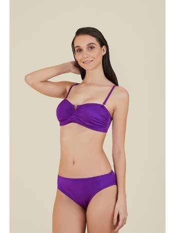 Kom Delma Bikini 01MB86411
