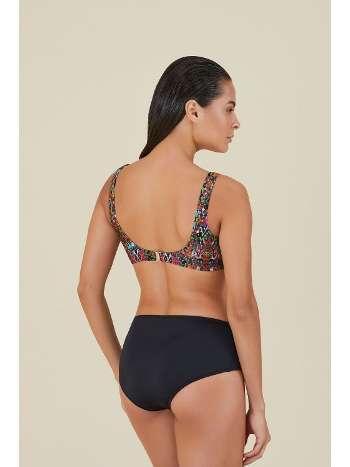 Kom Eldora Bikini 01MB86271