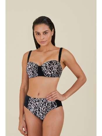 Kom Elvira Bikini 01MB86291