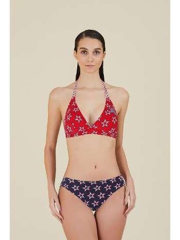 Kom Estrel Bikini 01MB86351