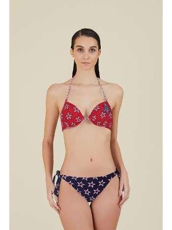 Kom Estrella Bikini 01MB85611