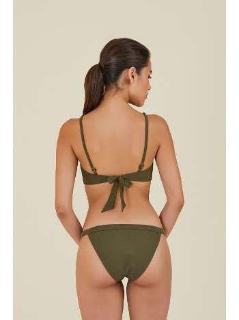 Kom Fancy Bikini 01MB85631