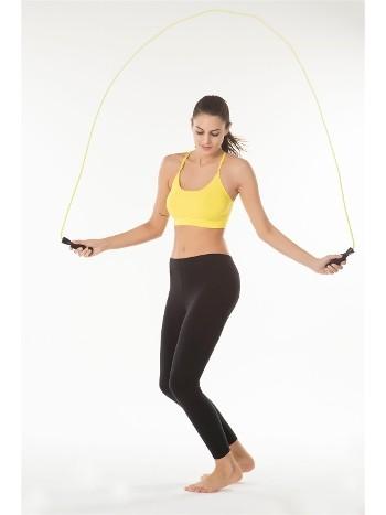 Kom Fit Fitness Spor Sutyeni