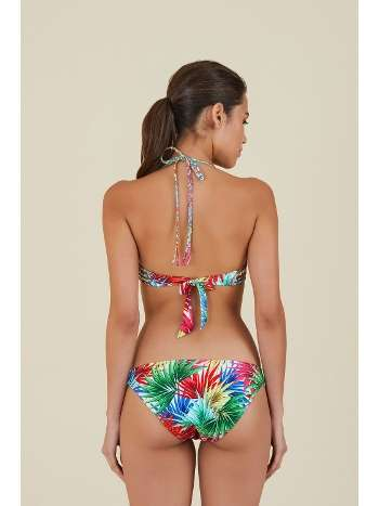 Kom Flordes Bikini 01MB86501