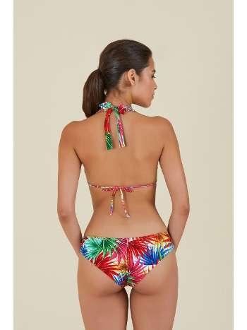 Kom Flore Brazilian Bikini 01MB86431