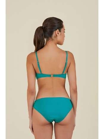 Kom Florid Bikini 01MB85141