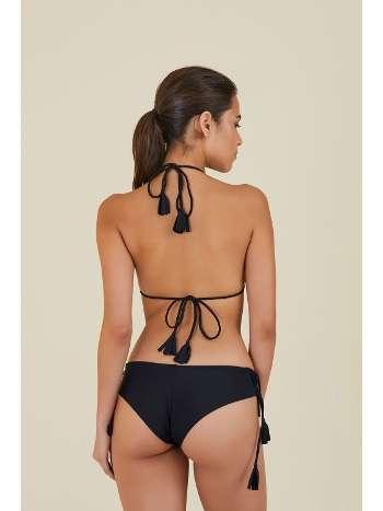 Kom Gome Brazilian Bikini 01MB85681
