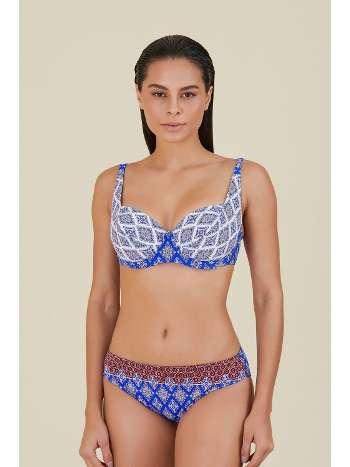 Kom Harmona Bikini 01MB85751