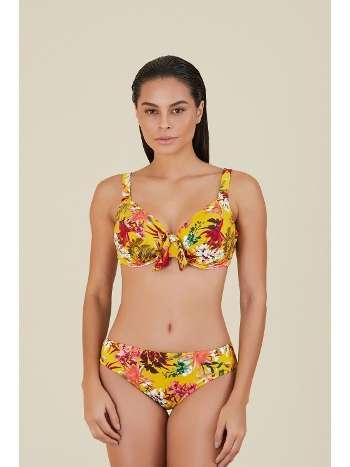 Kom Hawai Bikini 01MB85771