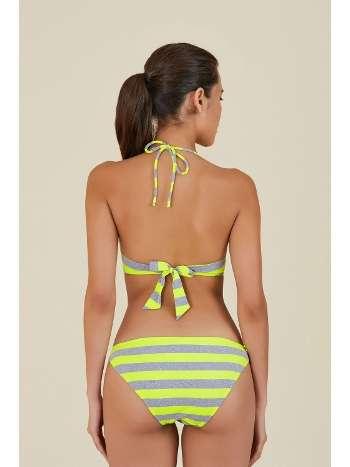 Kom inka Bikini 01MB85801