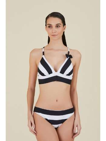 Kom ivorel Bikini 01MB85841