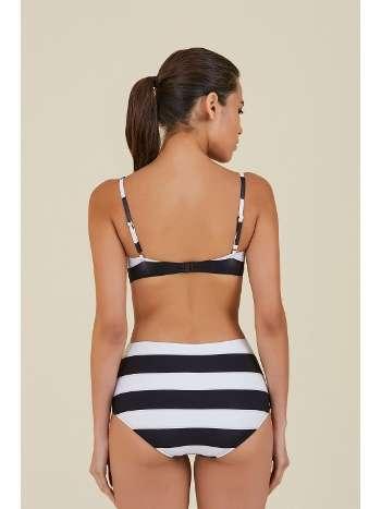 Kom ivory Bikini 01MB87081