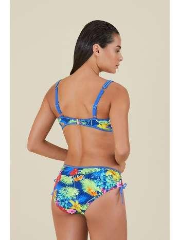 Kom Jardin Bikini 01MB85861