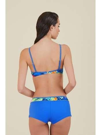 Kom Jardina Şortlu Bikini 01MB85871
