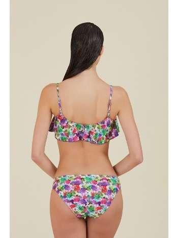 Kom Jessi Bikini 01MB85891