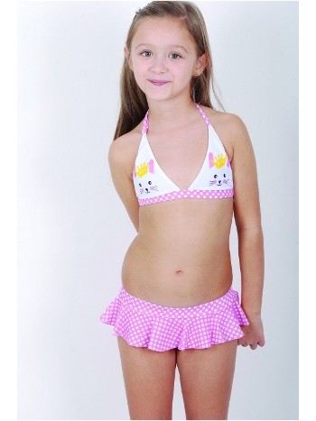 Kom Kitty Bikini 02MB75131