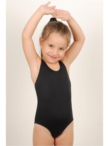 Kom Swim Costum 02CO30101