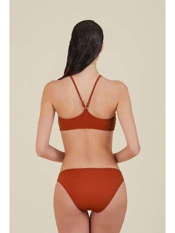 Kom Linda Bikini 01MB86651
