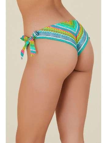 Kom Loren Brazilian Desenli 01MM85021