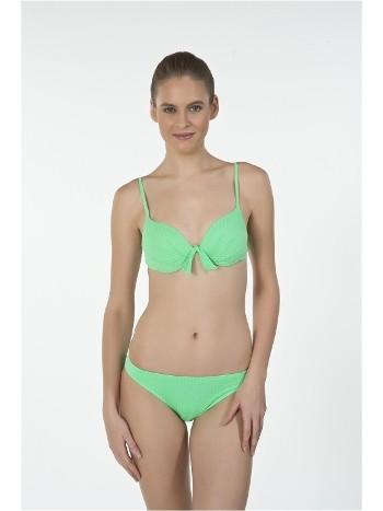 Kom Mara Bikini 01MB30001