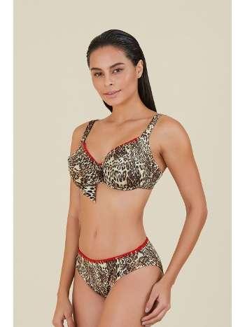 Kom Marilen Bikini 01MB86941
