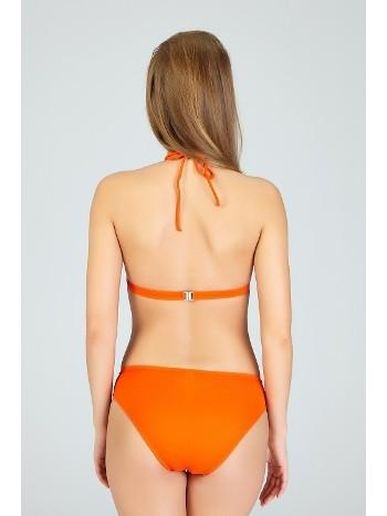 Kom Marissa Bikini 01MB30021