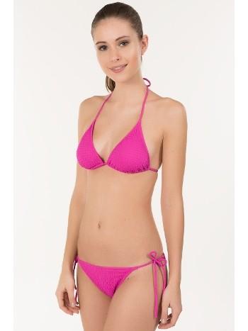 Kom Marta Bikini