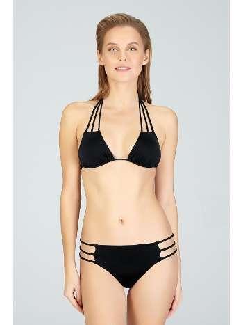 Kom Nadia Brazilian Bikini 01MB75301
