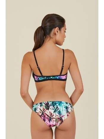 Kom Palm Bikini 01MB86531