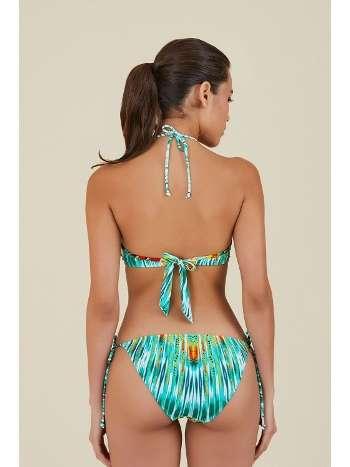 Kom Ramira Bikini 01MB86071