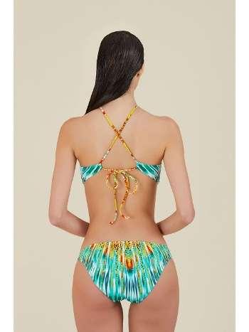 Kom Ramon Bikini 01MB86081