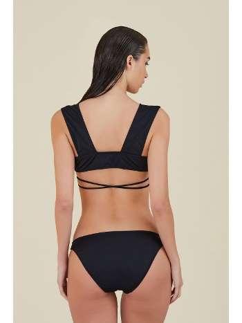Kom Rica Bikini 01MB86771
