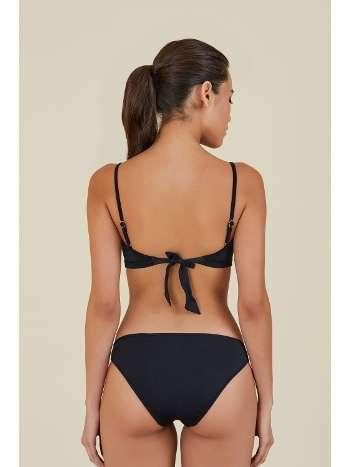 Kom Ricamo Bikini 01MB86611