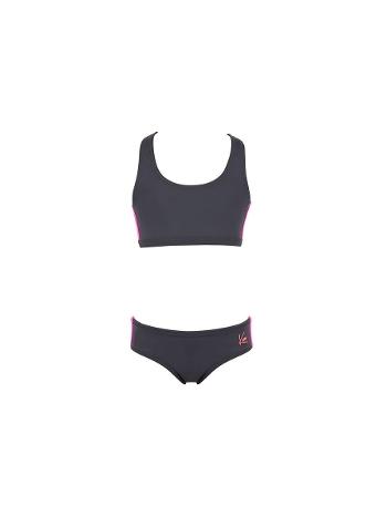 Kom Solid Bikini 02MB75261