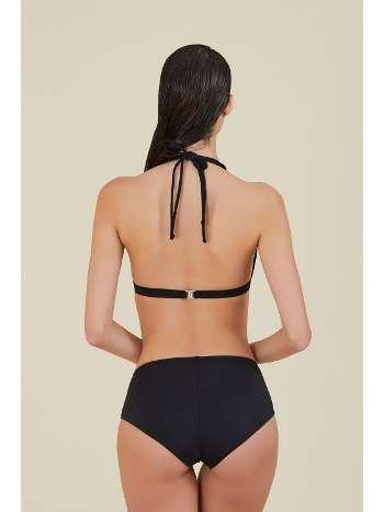 Kom Specna Bikini 01MB87131